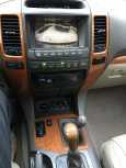 Lexus GX470, 2005 год, 1 035 000 руб.