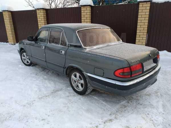 ГАЗ 3110 Волга, 2003 год, 89 000 руб.