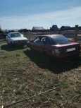 Audi 80, 1987 год, 140 000 руб.