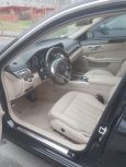 Mercedes-Benz E-Class, 2014 год, 2 250 000 руб.