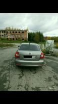 Skoda Octavia, 2013 год, 565 000 руб.