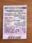 Daewoo Matiz, 2013 год, 148 000 руб.