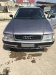Audi 80, 1995 год, 100 000 руб.