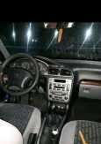 Peugeot 406, 2003 год, 155 000 руб.