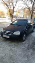 Chevrolet Lacetti, 2004 год, 215 000 руб.