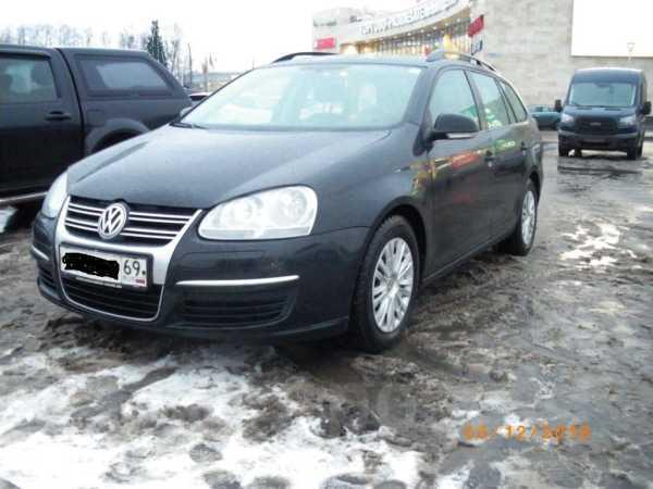 Volkswagen Golf, 2007 год, 385 000 руб.