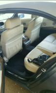 BMW 7-Series, 2006 год, 500 000 руб.