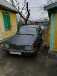 Opel Ascona, 1985 год, 30 000 руб.