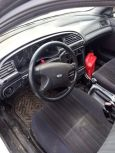 Ford Mondeo, 1994 год, 21 000 руб.