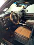 Dodge Ram, 2013 год, 2 500 000 руб.