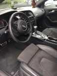 Audi A5, 2013 год, 1 550 000 руб.