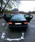 BMW 5-Series, 1998 год, 315 000 руб.