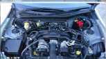 Toyota GT 86, 2014 год, 1 250 000 руб.