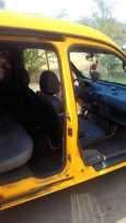 Renault Kangoo, 1999 год, 165 000 руб.