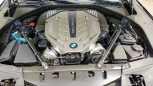 BMW 7-Series, 2009 год, 940 000 руб.