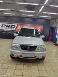 Suzuki Grand Vitara, 2005 год, 355 000 руб.