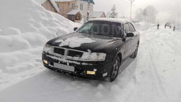 Nissan Gloria, 2000 год, 562 000 руб.