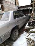 Nissan Skyline, 1985 год, 50 000 руб.