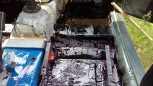 Лада 4x4 2131 Нива, 2010 год, 310 000 руб.
