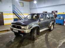 Барнаул 4Runner 1995