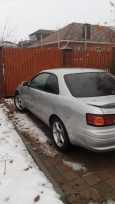 Toyota Corolla Levin, 1998 год, 110 000 руб.