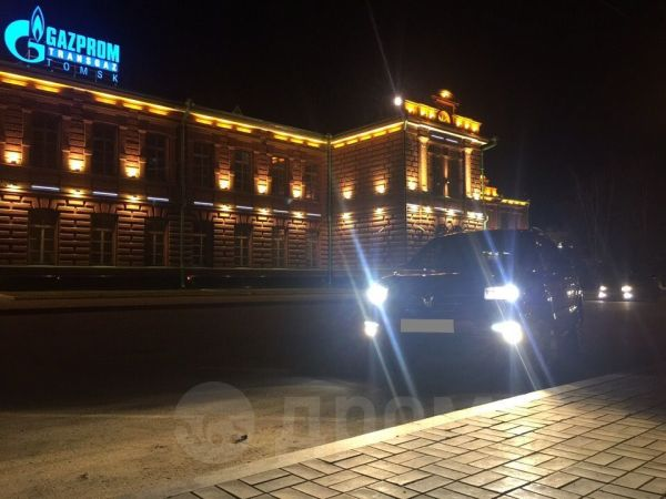 Renault Koleos, 2012 год, 820 000 руб.