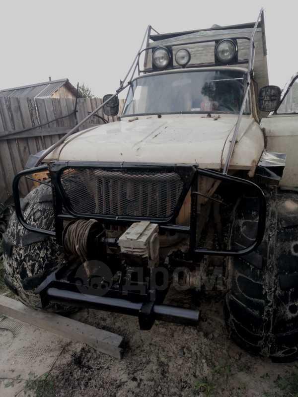 Прочие авто Самособранные, 2012 год, 160 000 руб.