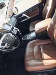 Toyota Land Cruiser, 2015 год, 3 360 000 руб.