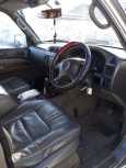 Nissan Safari, 2000 год, 700 000 руб.
