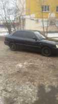 Hyundai Accent, 2008 год, 195 000 руб.
