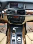 BMW X5, 2009 год, 1 130 000 руб.
