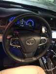 Toyota Camry, 2017 год, 1 730 000 руб.