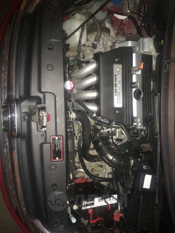 Honda Stepwgn, 2006 год, 635 000 руб.