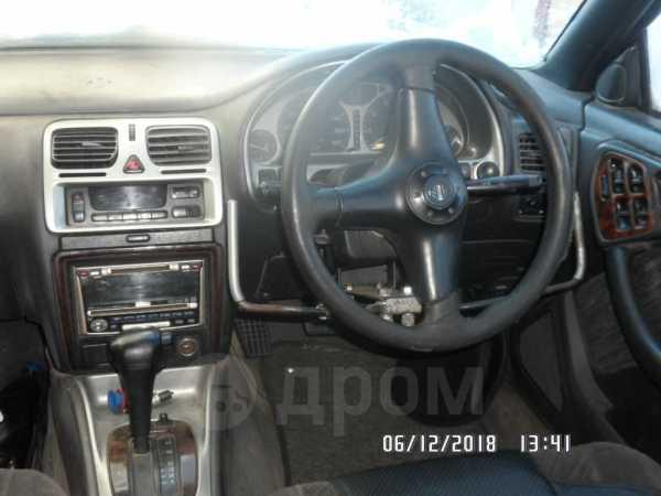 Subaru Legacy Lancaster, 1998 год, 150 000 руб.