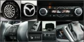 Mazda Mazda3, 2014 год, 730 000 руб.