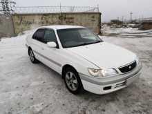 Улан-Удэ Corona 1998