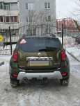 Renault Duster, 2016 год, 770 000 руб.