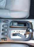 Toyota 4Runner, 2003 год, 1 250 000 руб.