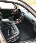 Lexus LS400, 1998 год, 325 000 руб.