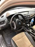 BMW X1, 2011 год, 880 000 руб.