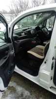Nissan NV200, 2011 год, 500 000 руб.