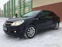 Барнаул Astra 2013