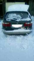 Toyota Caldina, 1994 год, 130 000 руб.