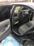 Hyundai Elantra, 2009 год, 270 000 руб.