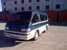 Воронеж L300 1994