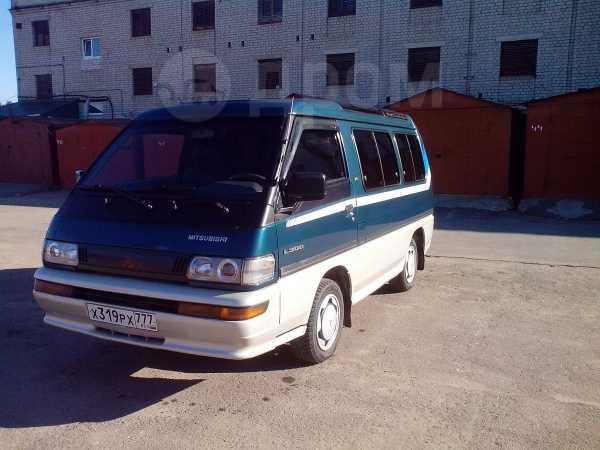 Mitsubishi L300, 1994 год, 380 000 руб.