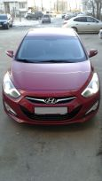 Hyundai i40, 2012 год, 690 000 руб.