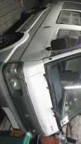 Mazda Bongo, 1998 год, 250 000 руб.