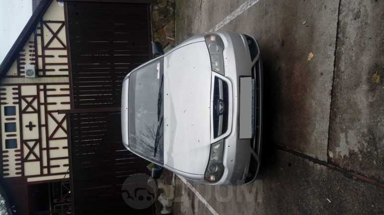 Daewoo Nexia, 2011 год, 120 000 руб.