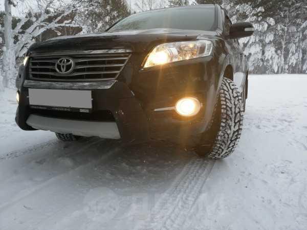 Toyota RAV4, 2010 год, 959 000 руб.